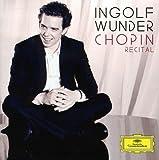 Chopin: Piano Sonata No. 3 / Polonaise No. 7 / Ballade No. 4, etc., Opp. 22, 52, 58, 61