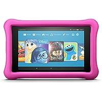 Fire HD 8 Kids Edition Tablet, 8