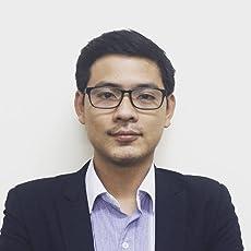 Ngo Quang Dao