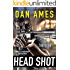 Head Shot (A Thriller): A Crime and Suspense Thriller