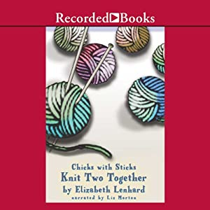 Chicks with Sticks Audiobook