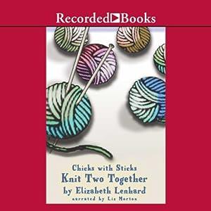 Chicks with Sticks Audiobook