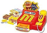 Anpanman New! Anpanman mini register