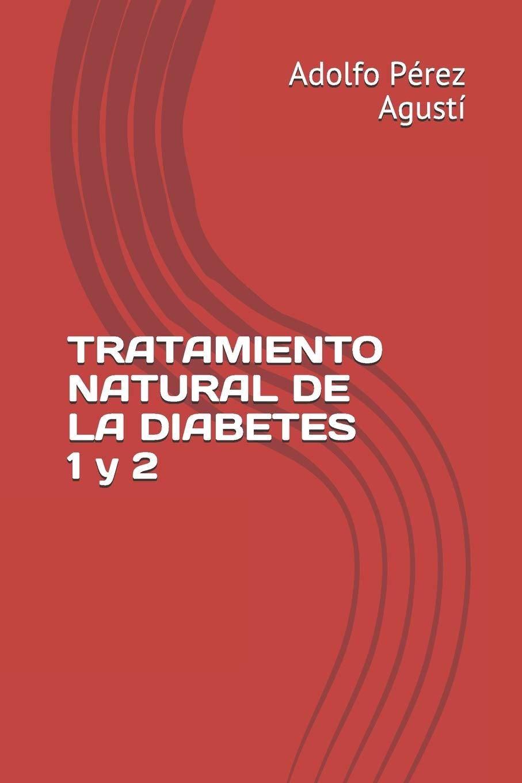 lecturas de diabetes canadá vs nosotros