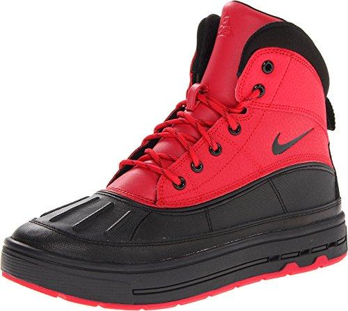 Nike Woodside 2 High (Gs) Big Kids Style: 524872-601 Size: 7