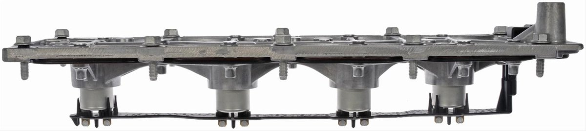 Dorman - OE Solutions 917-162 Cylinder Deactivation Manifold