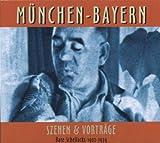 Rare Schellacks-München-Szenen & Vorträge 1902-39