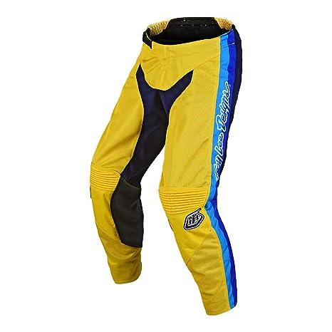 Troy Lee Designs TLD Adult Men/'s GP Air Mono Off-Road MX Pants Pant BRAND NEW