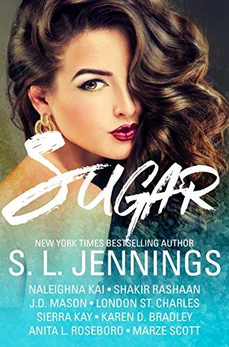 Book: Sugar