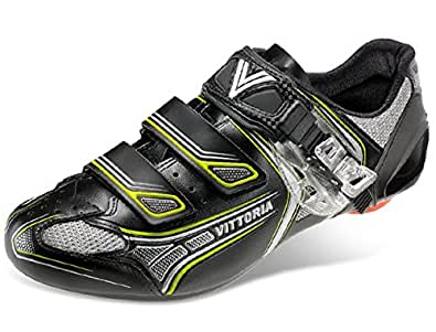 What Is Women S Size  In Vittoria Women S Cycling Shoes