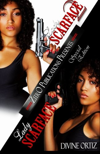 Search : Lady Scarface 1 & 2: Special Combo Edition