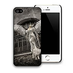 PETREL multi styles fashion hard tough plastic phone cover for iPhone 5/5s accessories