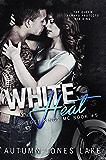 White Heat (Lost Kings MC #5)