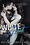 White Heat (Lost Kings MC #5)