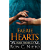Faerie Hearts (Faerie Sworn)