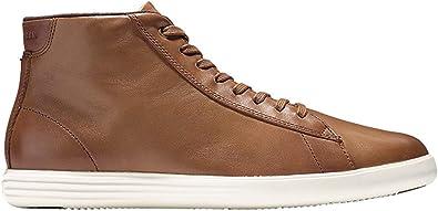Grand Crosscourt HIGH TOP Sneaker