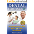 Dental Implants 101: Everything You Need to Know Before AND After Your Procedure!