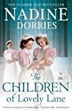 The Children of Lovely Lane