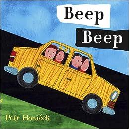 Beep, Beep, Beep!