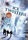 Ice Twisters/Storm Cell by First Look Pictures