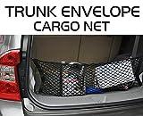 Heavy Duty Cargo Net Stretchable, Universal