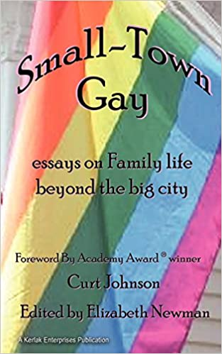 small town gay elizabeth newman com books