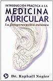 img - for Generos Periodisticos book / textbook / text book