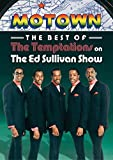 Buy The Best of the Temptations on the Ed Sullivan Show