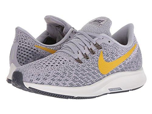 Nike WMNS Air Zoom Pegasus 35 Womens 942855-500 Size 5 by Nike (Image #6)