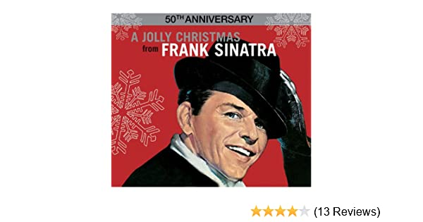 jingle bells 1999 remaster by frank sinatra on amazon music amazoncom