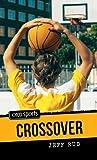 Crossover, Jeff Rud, 1551439816