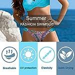Tuopuda-Costume-da-Bagno-Donna-Brasiliana-Bikini-Push-Up-Halter-Regolabile-Costumi-da-Mare-Due-Pezzi-Bikini-da-Spiaggia-Triangolo-Top-Vita-Bassa-Fondo-Bikini-Sexy-Beachwear-Swimwear
