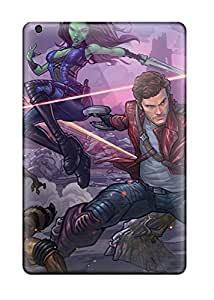 Evelyn C. Wingfield's Shop Best 7847966J29174651 Star Lord (peter Quill) Fashion Tpu Mini 2 Case Cover For Ipad