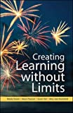 Creating learning without limits (UK Higher Education OUP Humanities & Social Sciences Education OUP)