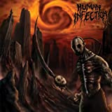 infest To Ingest by Human Infection