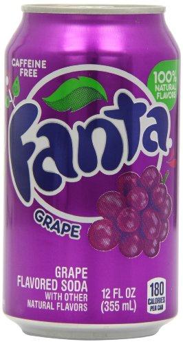fanta-grape-soda-12-oz-can-pack-of-24