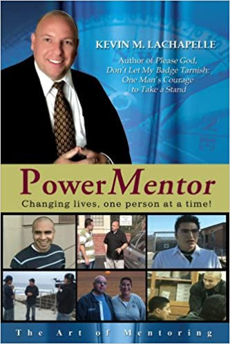 Powermentor Kindle Edition By Kevin M Lachapelle Health Fitness