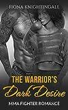 Bargain eBook - The Warrior s Dark Desire
