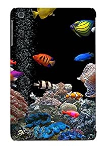 Inthebeauty Fashion Design Hard Case Cover/ BQqJF0QIipL Protector For Iphone 6 Plus