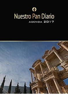 Maitena 2017 Agenda pocket - Llave (Spanish Edition ...