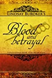 Blood and Betrayal (The Emperor's Edge) (Volume 5)