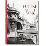Eugane Atget: Paris 1857-1927