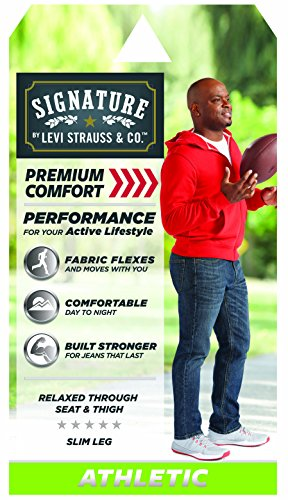 Signature-by-Levi-Strauss-Co-Mens-Athletic-Fit-Jeans
