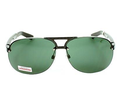 Lunettes de soleil Ferrari FR 0027 753  Amazon.fr  Vêtements et accessoires 510e6292fdbd