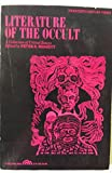 Literature of the Occult, , 0135377048