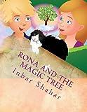 Rona and the Magic Tree, Inbar Shahar, 1492822426