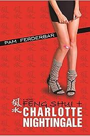 Feng Shui + Charlotte Nightingale