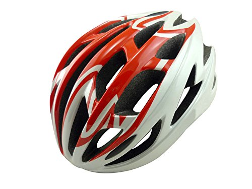 ESSEN-E-C80-outdoor-sports-helmet-bicycle-helmet-mountain-bike-helmet-Road-bike-helmet-pulley-helmet