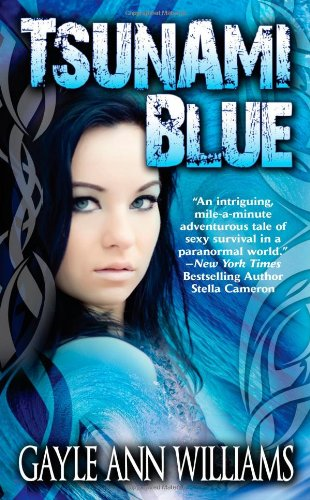 Download Tsunami Blue PDF
