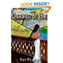 Cherished by Him (Sublime Trust Book 3)